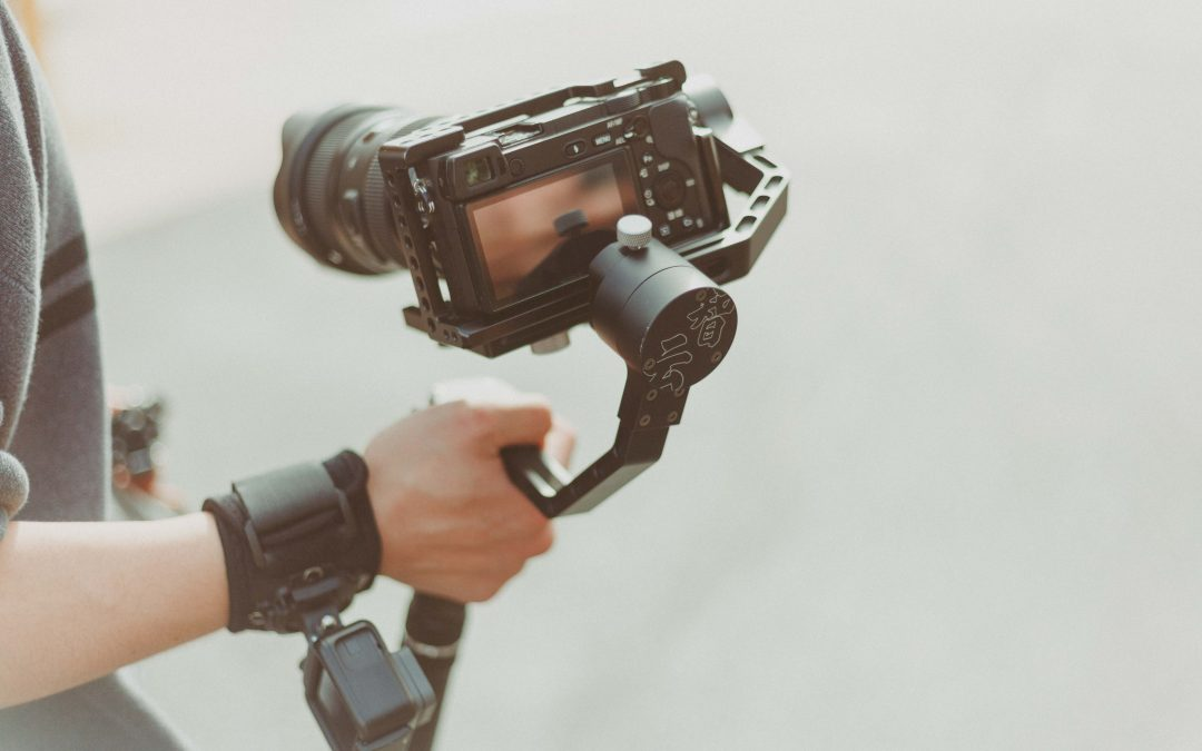 Infographic: Why Brands Are Using Video Marketing In 2018?