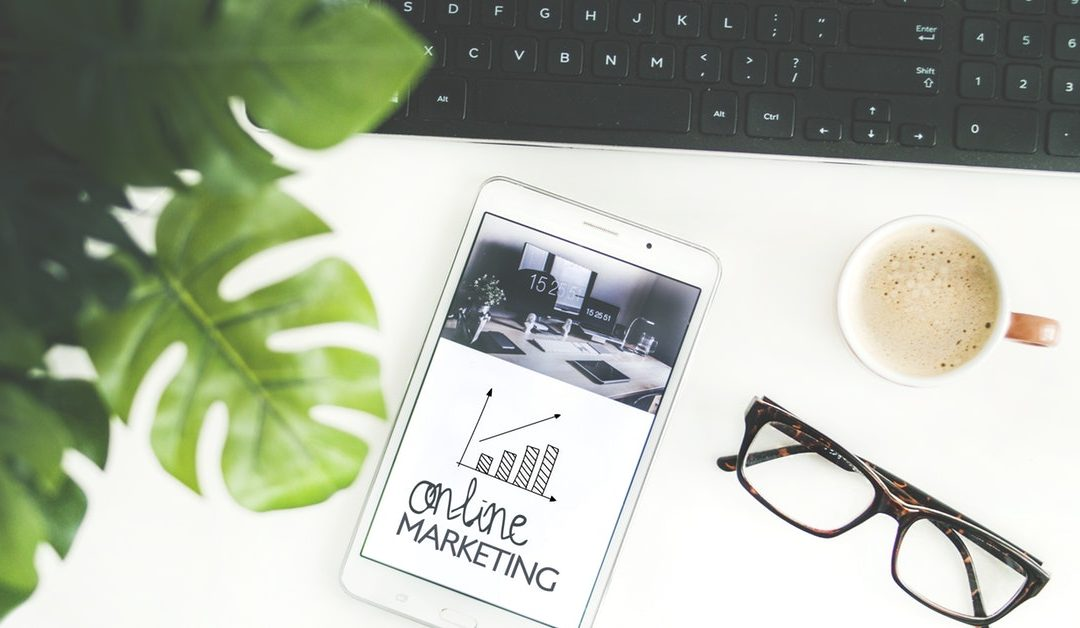 5 Reasons why your business needs to invest in digital marketing