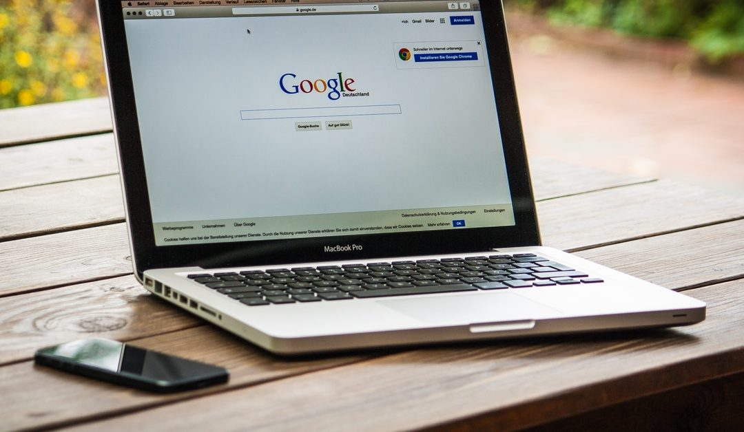 Local SEO – Google My Business Optimistation